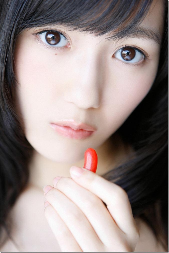 Watanabe Mayu (54)