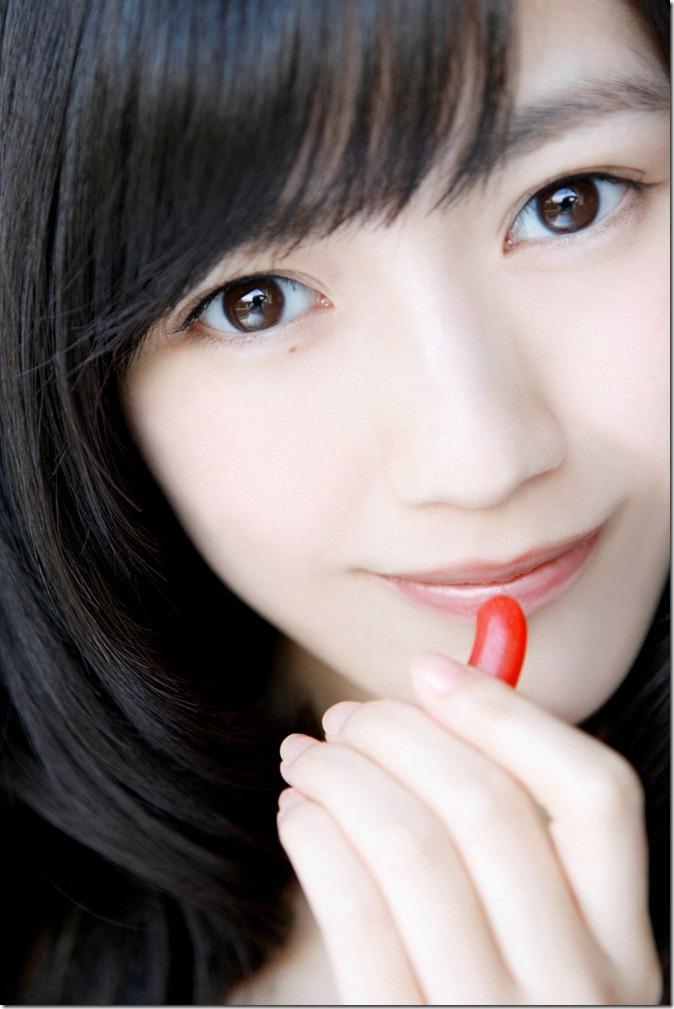 Watanabe Mayu (55)