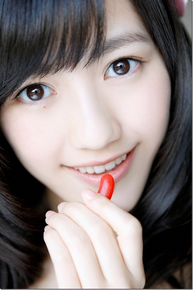 Watanabe Mayu (56)