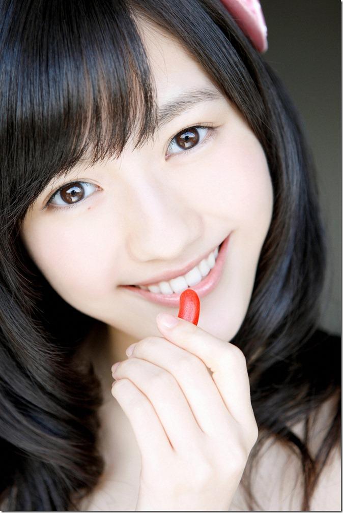 Watanabe Mayu (57)