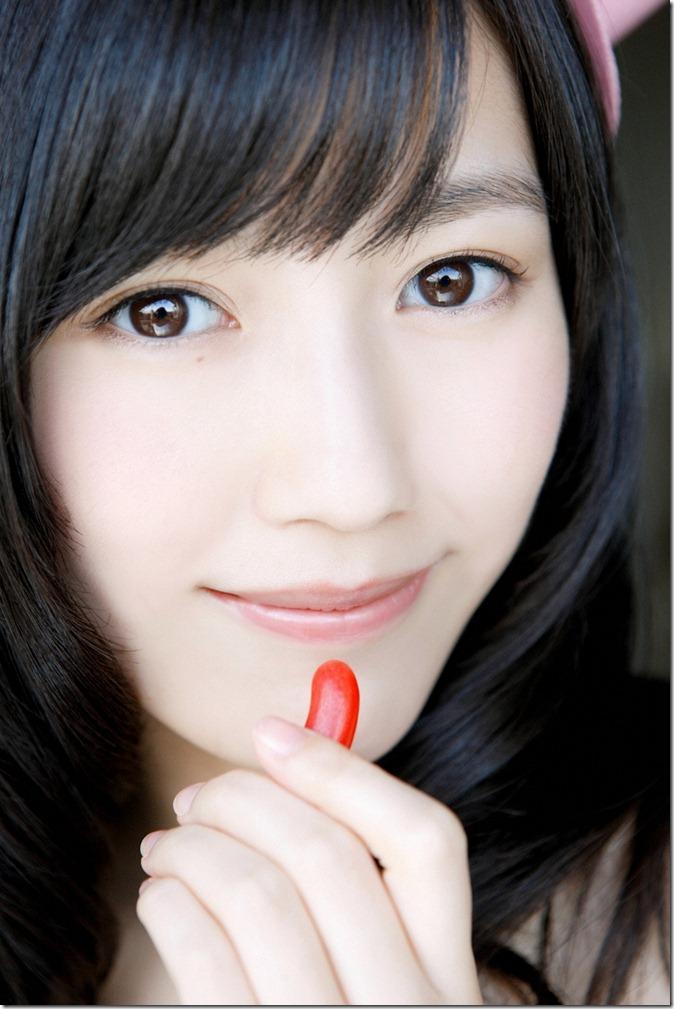 Watanabe Mayu (58)