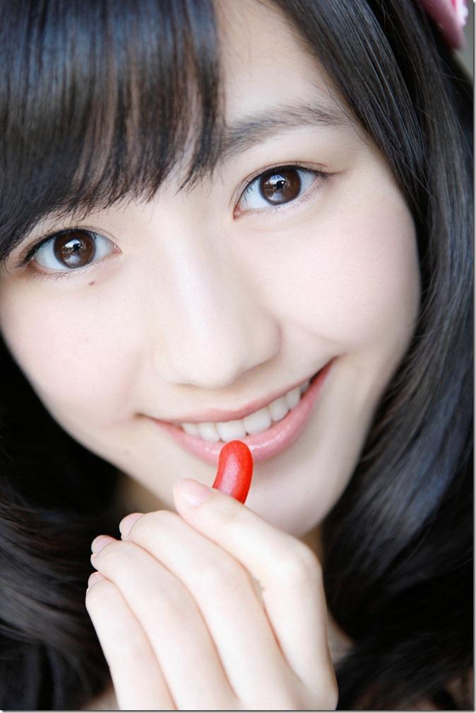 Watanabe Mayu (59)