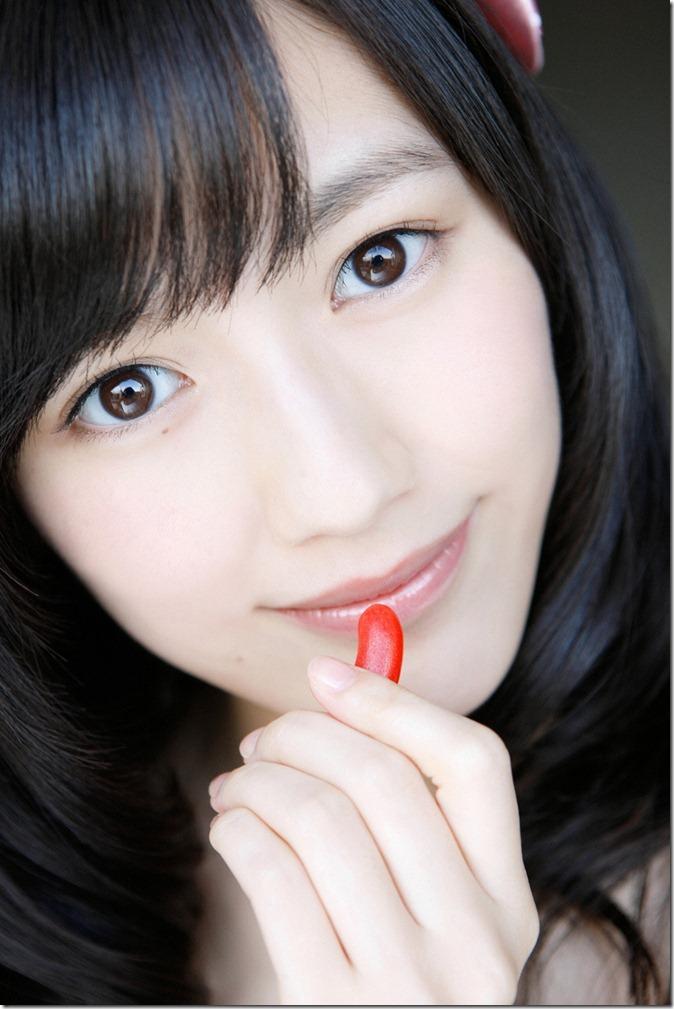 Watanabe Mayu (60)