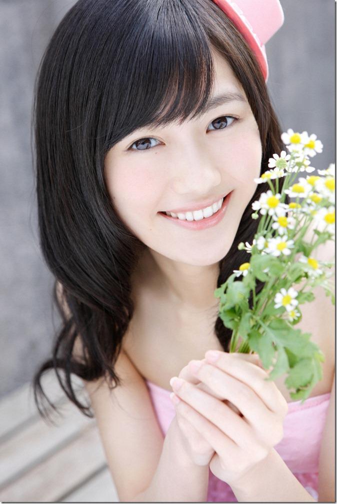 Watanabe Mayu (6)