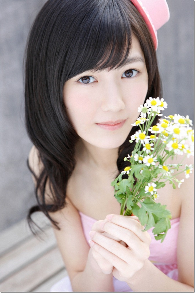 Watanabe Mayu (7)