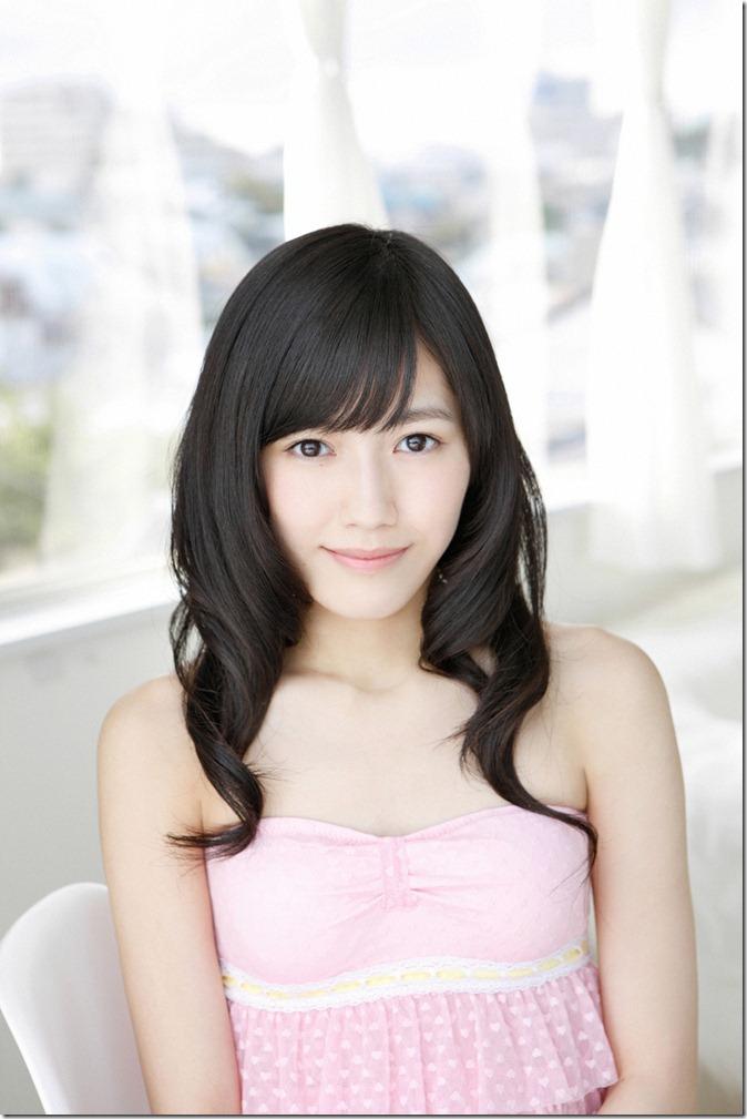 Watanabe Mayu (8)
