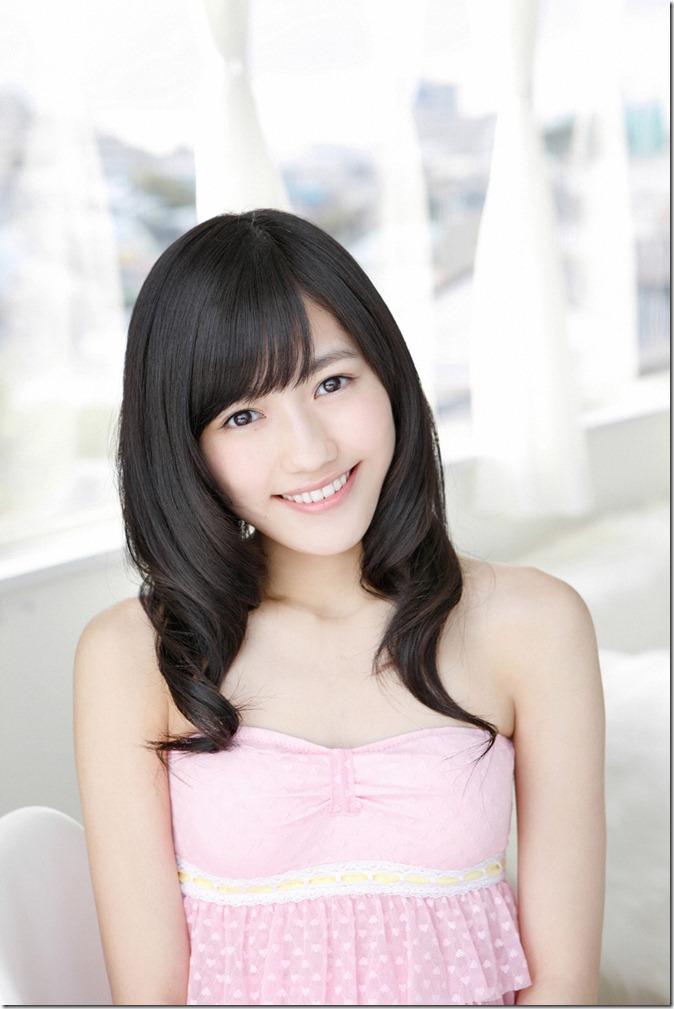 Watanabe Mayu (9)