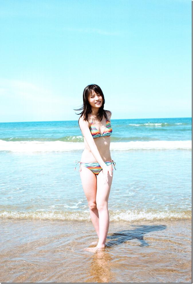 Yajima Maimi Hatachi (13)