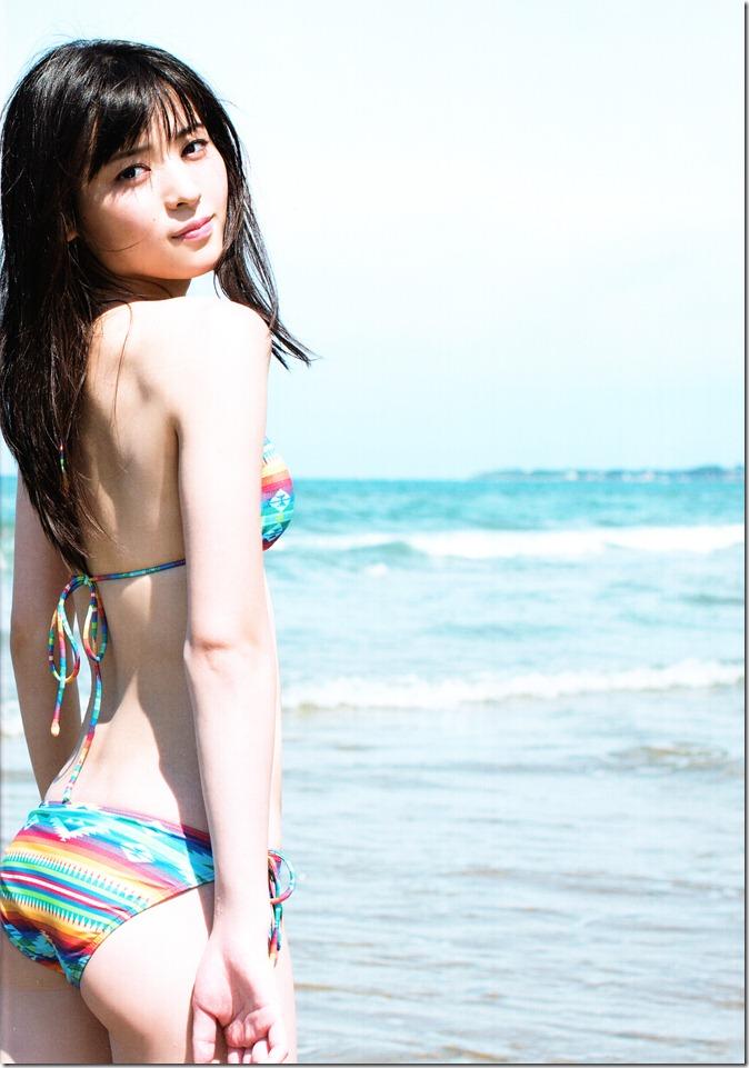 Yajima Maimi Hatachi (15)