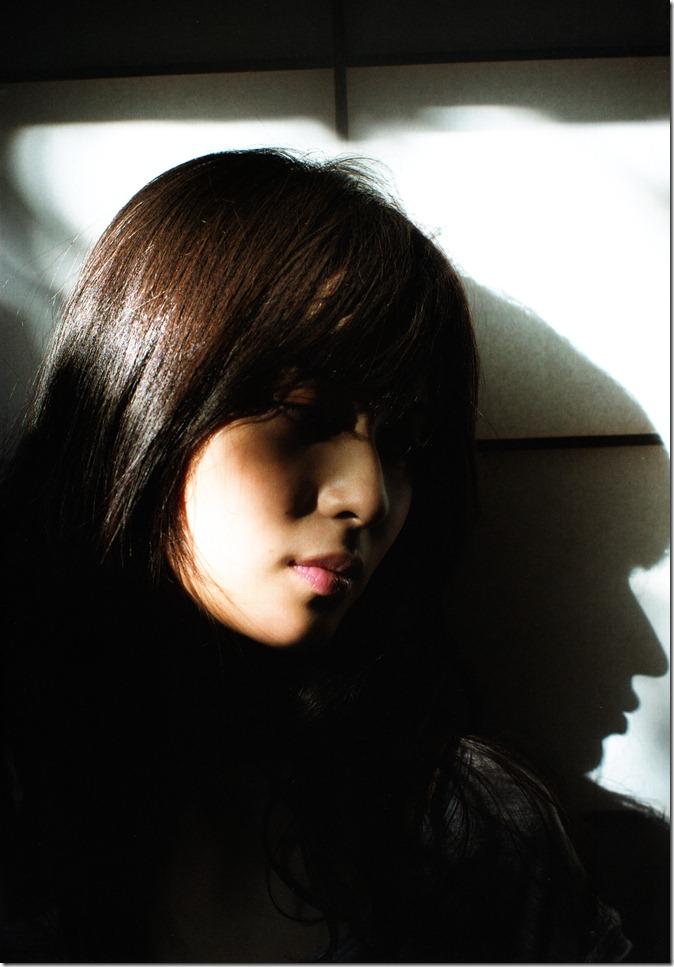 Yajima Maimi Hatachi (16)