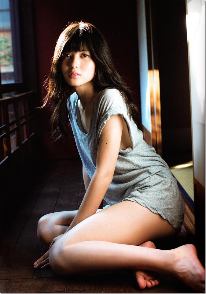 Yajima Maimi Hatachi (17)