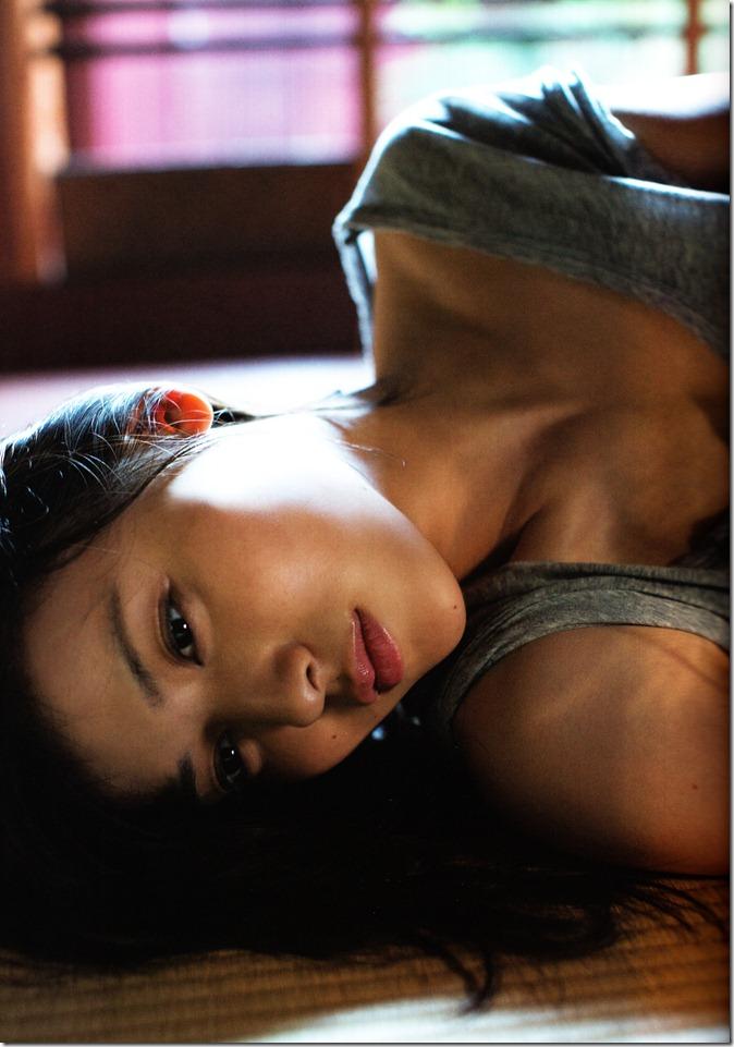 Yajima Maimi Hatachi (19)