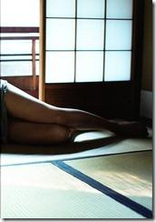 Yajima Maimi Hatachi (20)