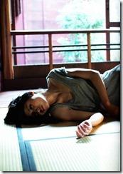 Yajima Maimi Hatachi (21)