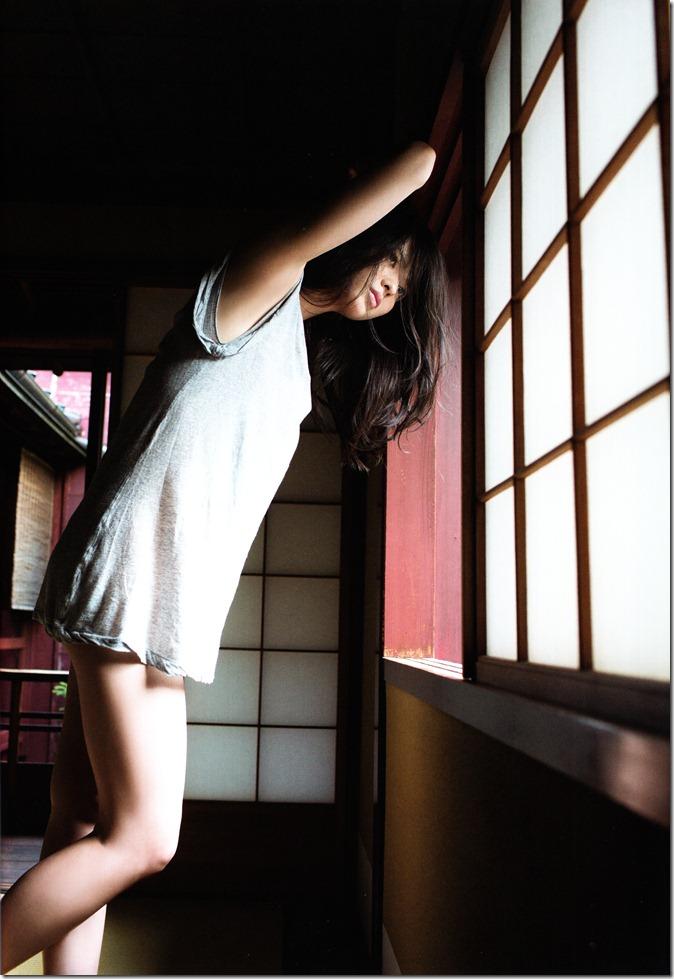 Yajima Maimi Hatachi (22)