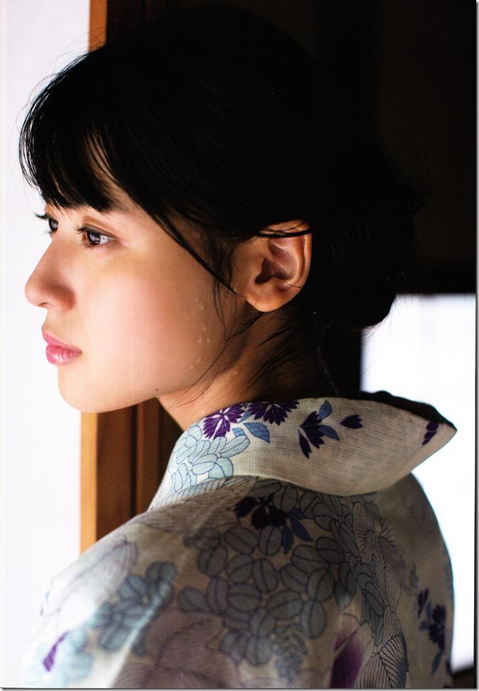 Yajima Maimi Hatachi (26)