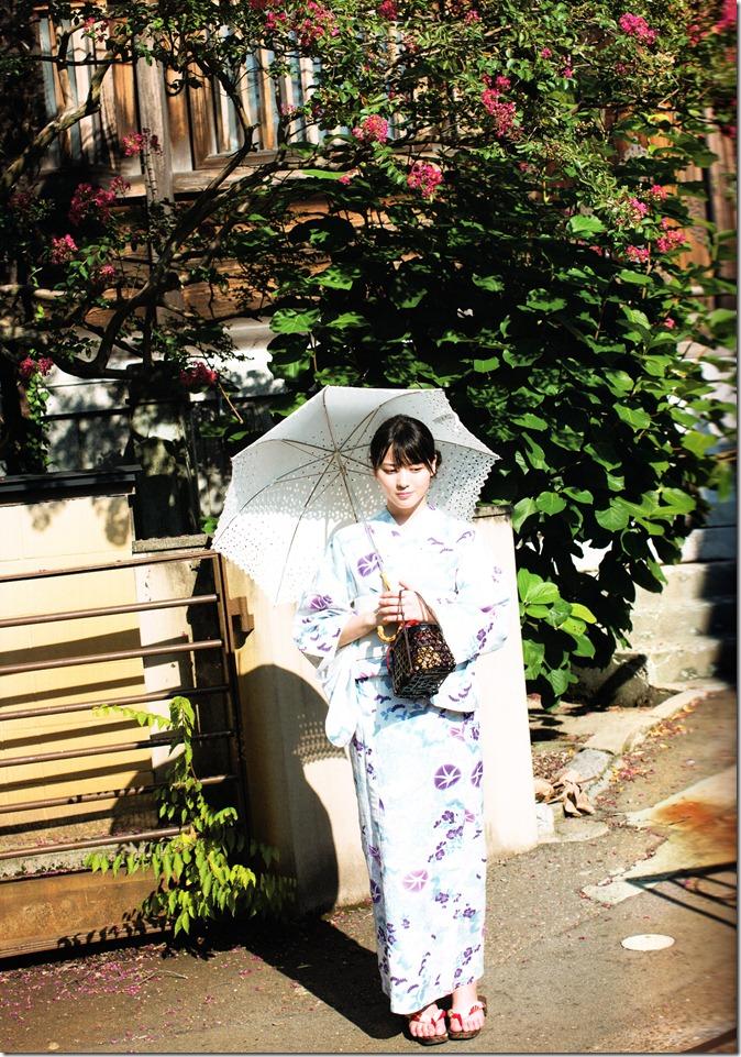 Yajima Maimi Hatachi (27)