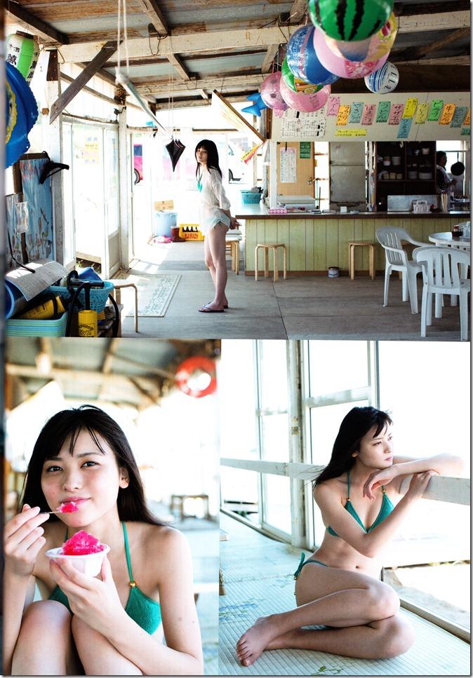 Yajima Maimi Hatachi (32)