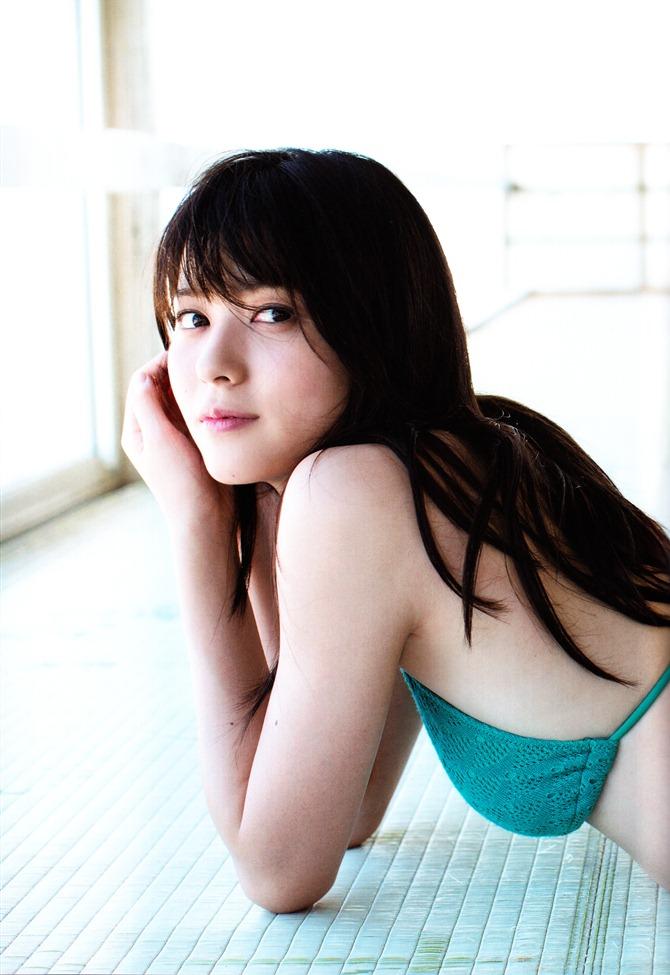 矢島舞美♥ ハタチ