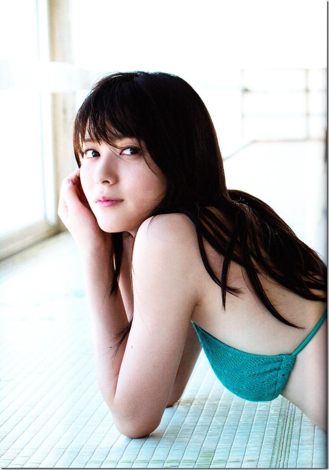 Yajima Maimi Hatachi (35)