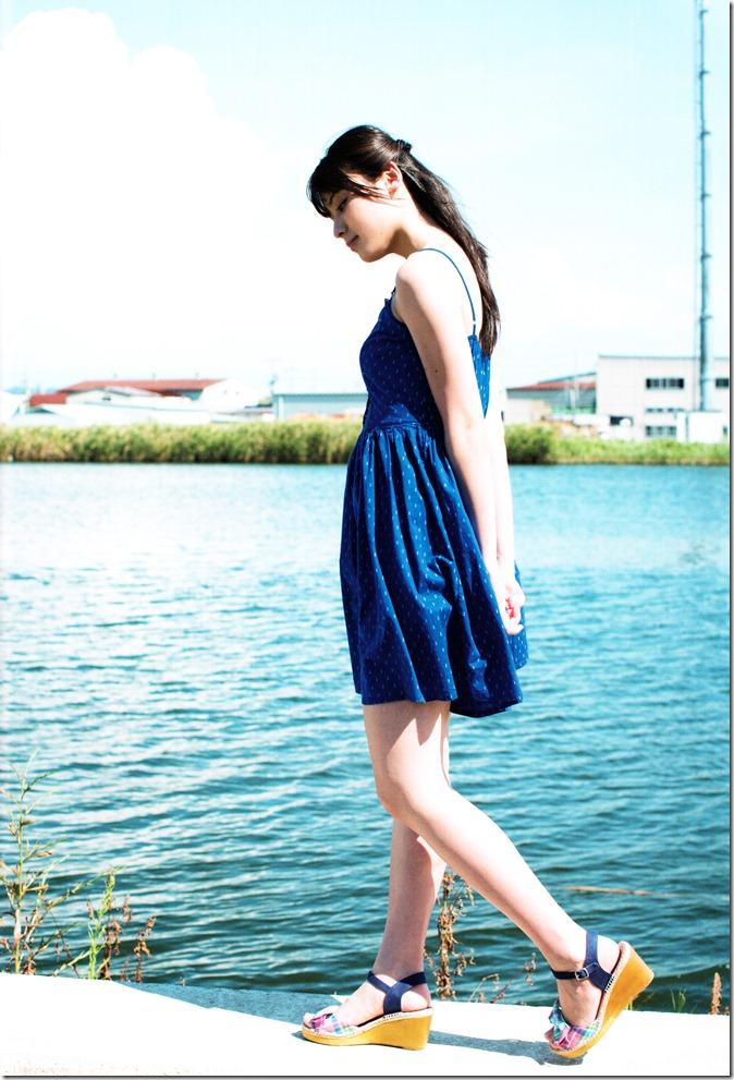 Yajima Maimi Hatachi (36)