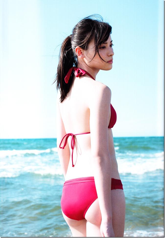 Yajima Maimi Hatachi (43)