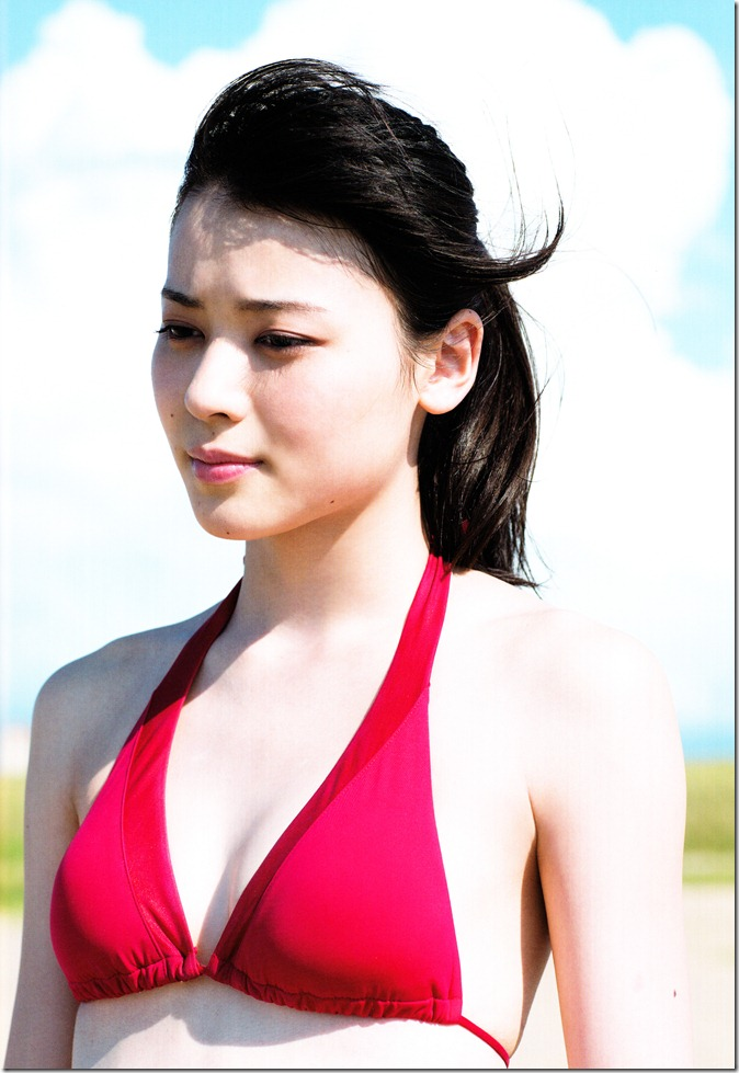Yajima Maimi Hatachi (44)