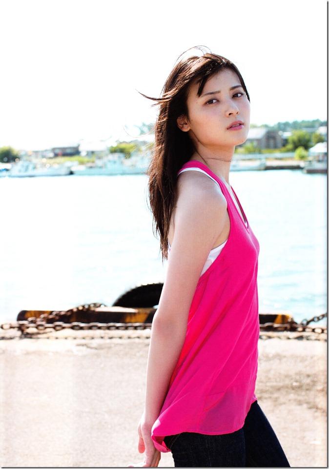 Yajima Maimi Hatachi (47)