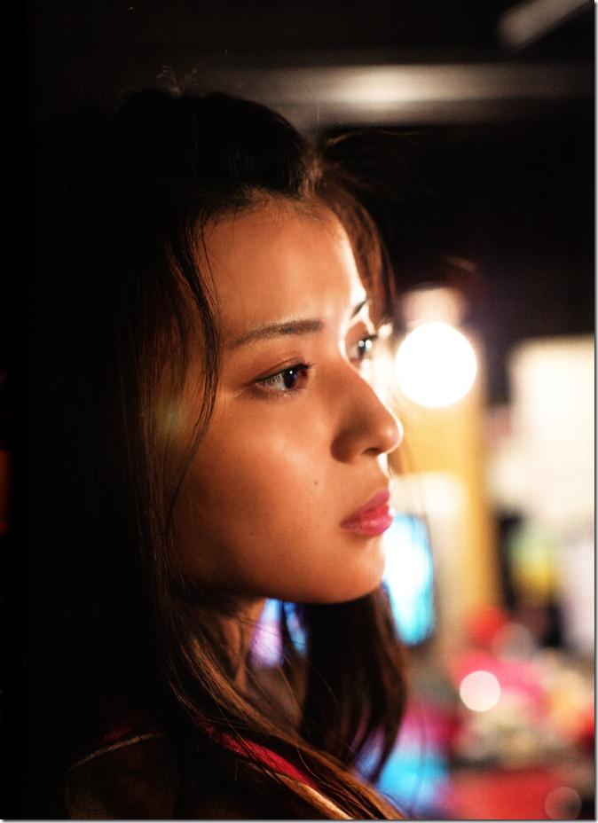 Yajima Maimi Hatachi (50)