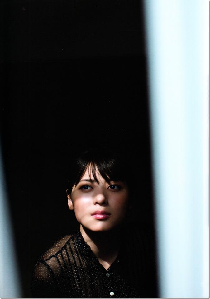 Yajima Maimi Hatachi (56)