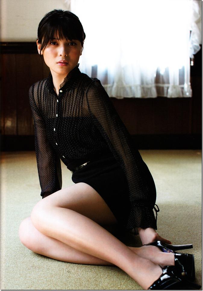 Yajima Maimi Hatachi (57)