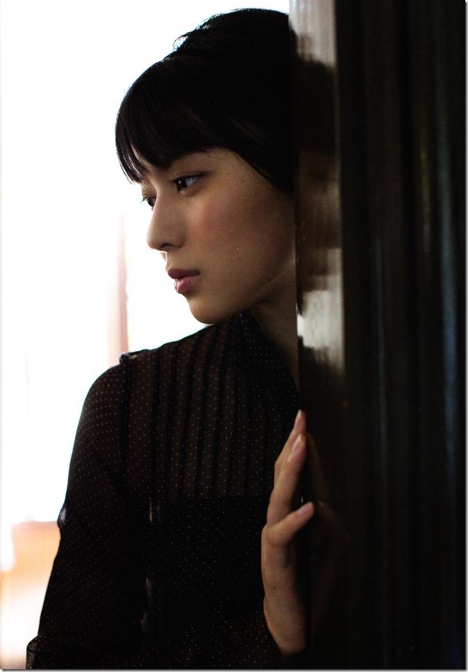 Yajima Maimi Hatachi (59)