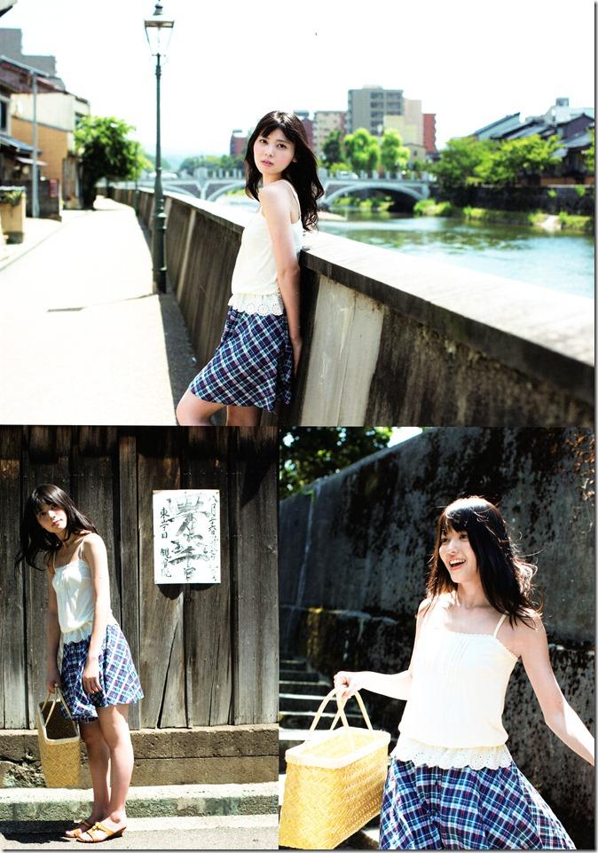 Yajima Maimi Hatachi (5)