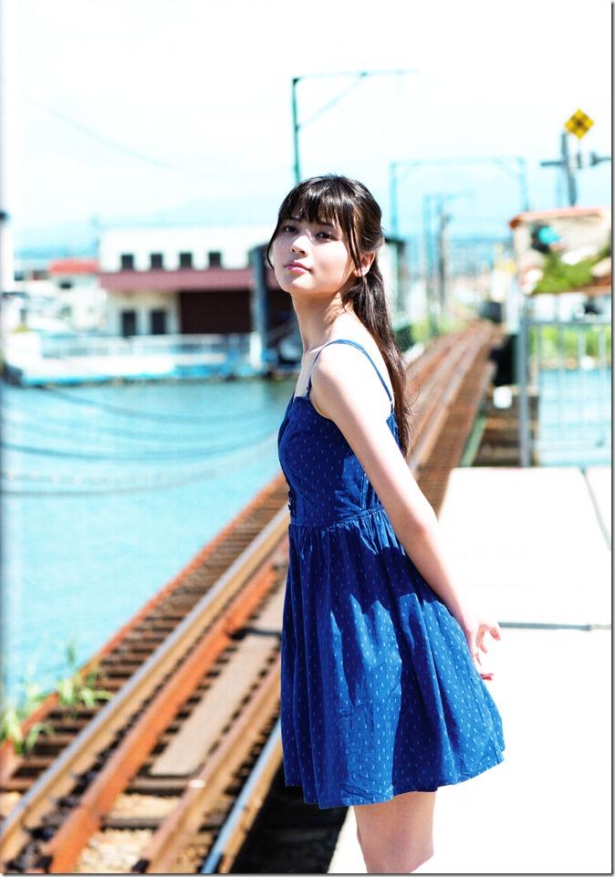 Yajima Maimi Hatachi (61)