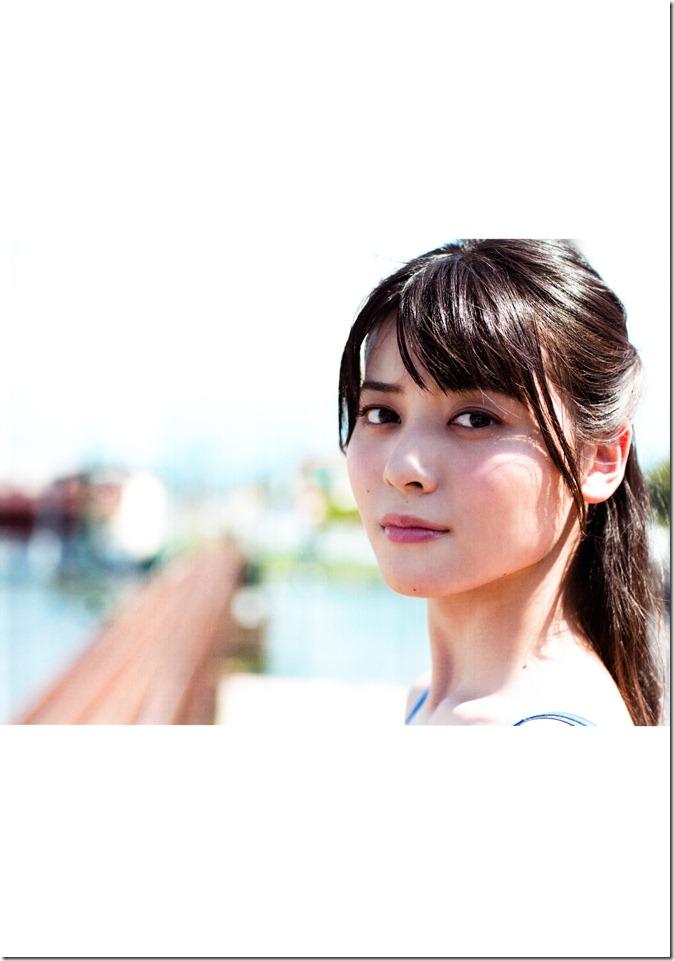 Yajima Maimi Hatachi (62)