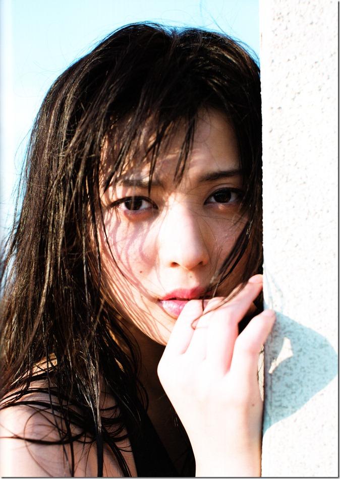 Yajima Maimi Hatachi (69)