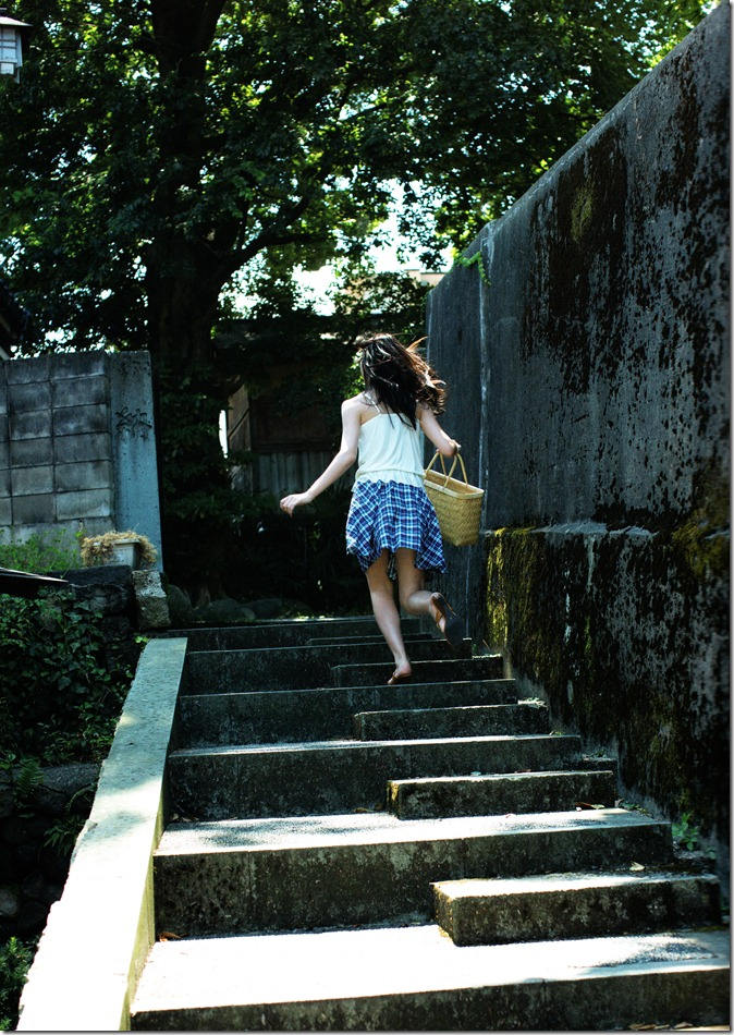 Yajima Maimi Hatachi (6)