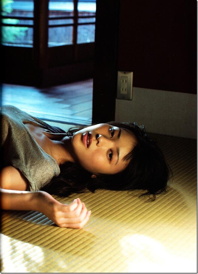 Yajima Maimi Hatachi (71)