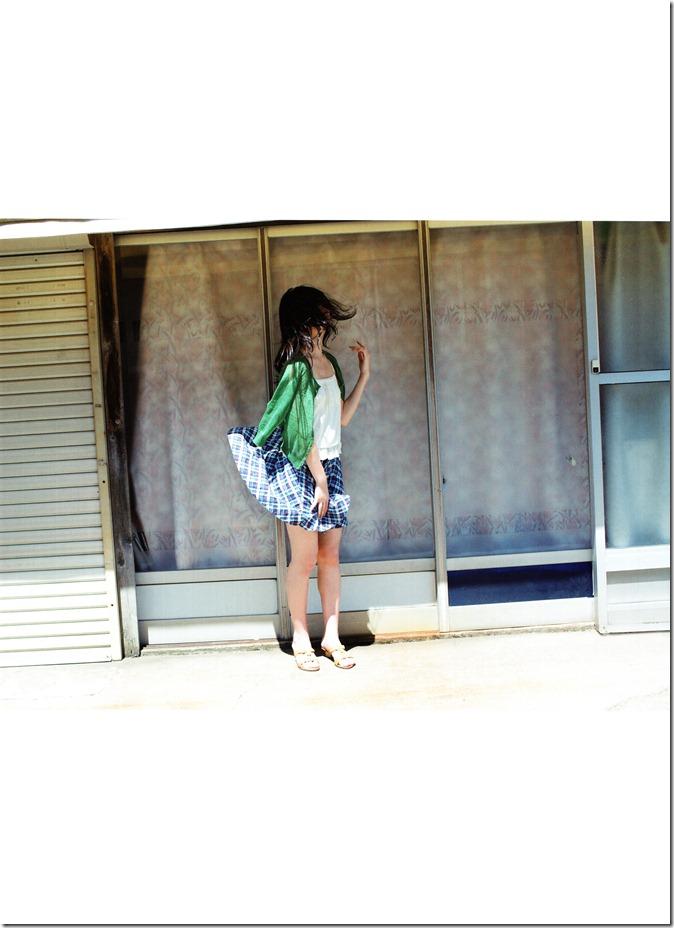 Yajima Maimi Hatachi (7)