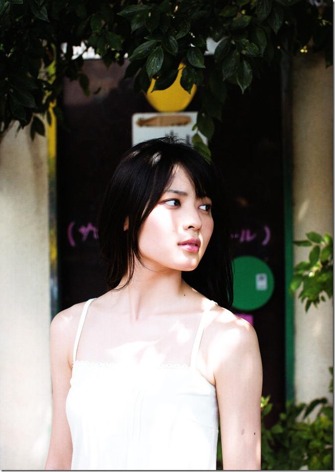 Yajima Maimi Hatachi (8)