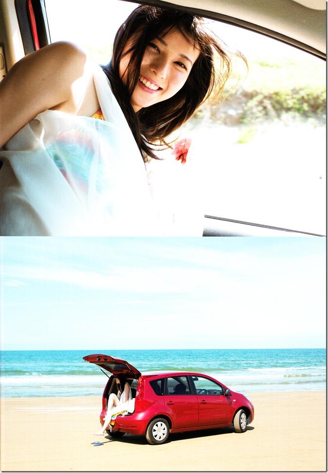 Yajima Maimi Hatachi (9)