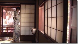 Yajima Maimi in Hatachi making of.. (10)