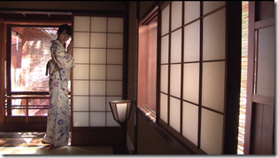 Yajima Maimi in Hatachi making of.. (10)