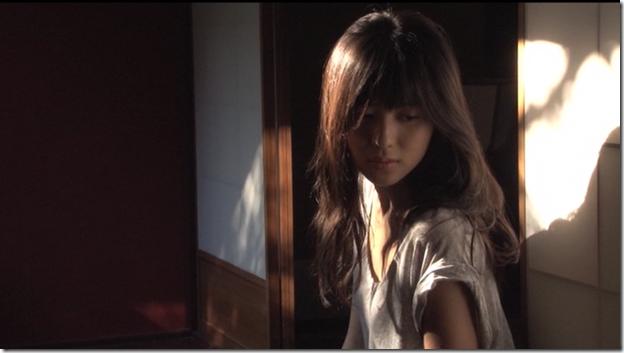Yajima Maimi in Hatachi making of.. (16)