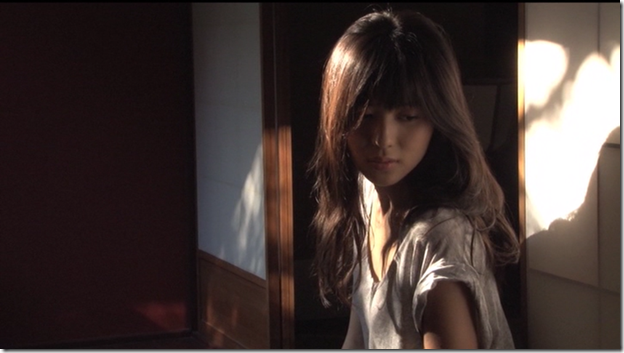 Yajima Maimi in Hatachi making of.. (16)
