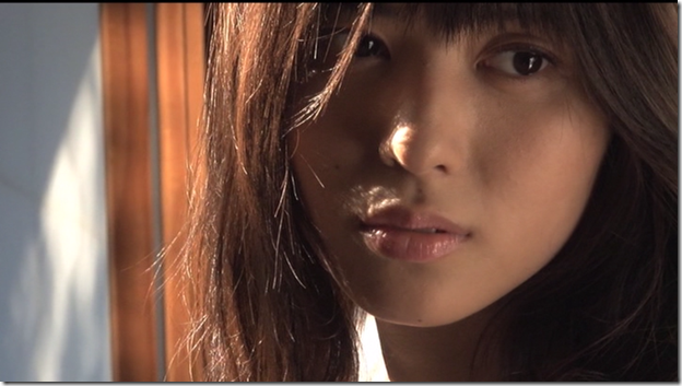 Yajima Maimi in Hatachi making of.. (17)