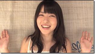 Yajima Maimi in Hatachi making of.. (1)