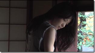 Yajima Maimi in Hatachi making of.. (20)