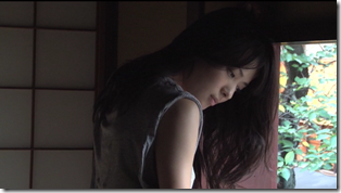 Yajima Maimi in Hatachi making of.. (20)