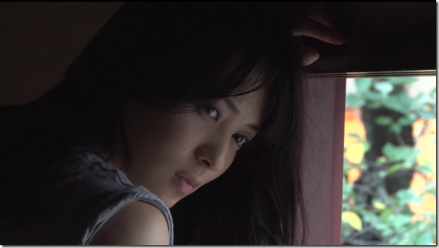 Yajima Maimi in Hatachi making of.. (22)